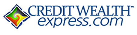 Credit Wealth Express